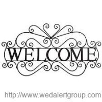 Welcome To Wedalert Group